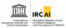 International Research Center on Artificial Intelligence under the auspices of UNESCO